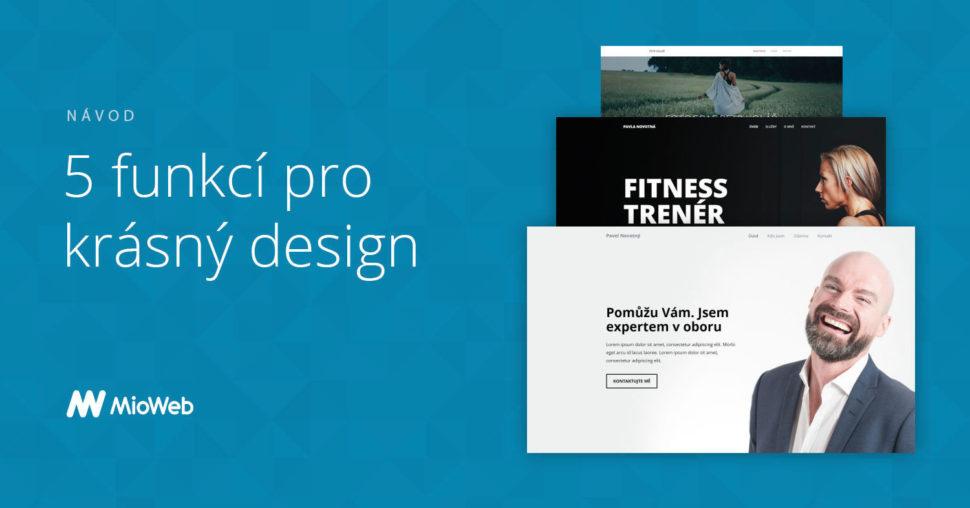 5-funkci-pro-design