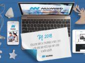 MW PF 2018