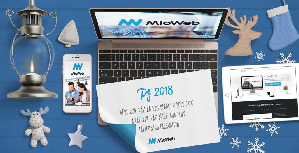 PF_MioWeb