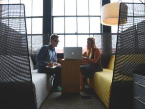 podnikani pri studiu
