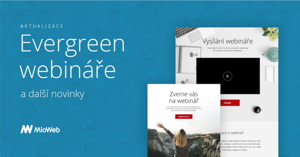novinky-leden-evergreen-webinare