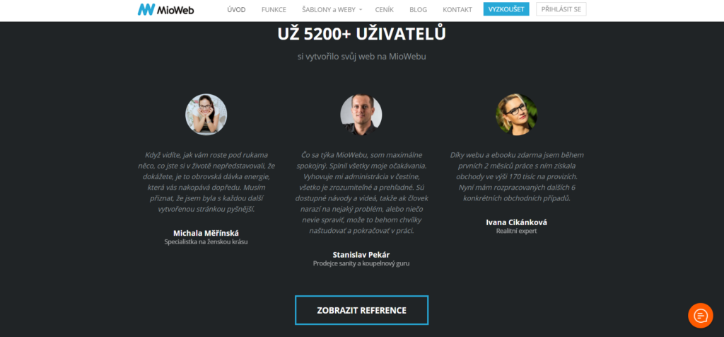 Ukazka-LP-Mioweb