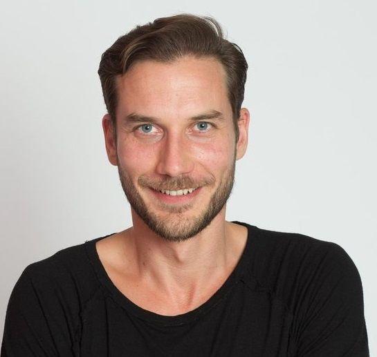 Adam Sieratowski