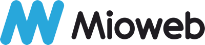 Mioweb
